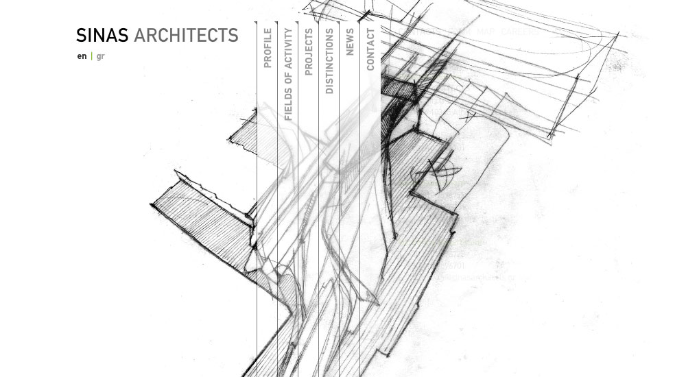 sinasarchitects.gr